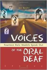 Words Made Flesh: Nineteenth Century Deaf