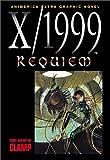 X/1999, Vol. 9: Requiem