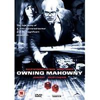 Owning Mahowny [DVD] [Reino Unido]