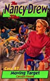 Moving Target, Carolyn Keene, 0671794795