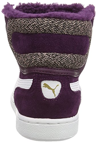 Vikky MarlSneaker DonnaAmazon Mid E itScarpe Borse Puma 0wPkOn