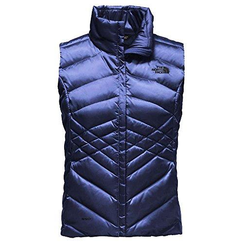 突撃怒りユーモラス[ノースフェイス] レディース ジャケット?ブルゾン The North Face Women's Aconcagua Vest [並行輸入品]