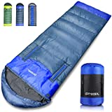 best sleeping bag