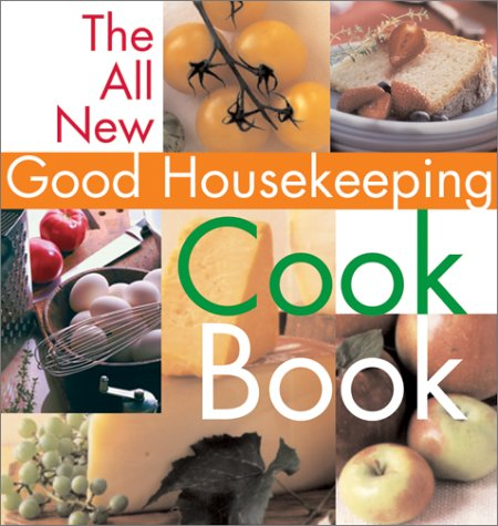 the-all-new-good-housekeeping-cook-book