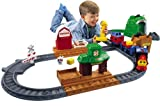 Fisher Price Toots the Train 74878