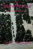 Snowbound, A. J. Questenberg, 1442107456