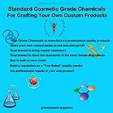 GreenPlanet-Organics Reed Diffuser Oil