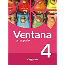 Ventana al Español. 4