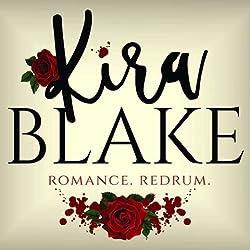 Kira Blake