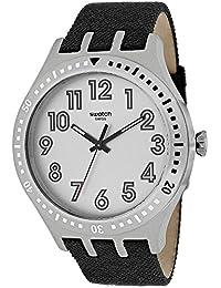Watches Swatch Men's Irony Watch (Grey)