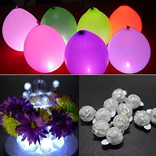 Accmor-100pcs-LED-Mini-Round-Ball-Balloon-Light-Long-Standby-Time-Ball-Lights-for-Paper-Lantern-Balloon-Party-Wedding-DecorationWhite