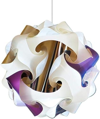 Lampadario Camera Da Letto Di Design.Stupendo Lampadario Moderno Di Design Sala Salone Cucina Soggiorno
