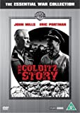 The Colditz Story [Import allemand]