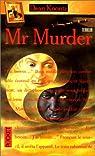 Mr Murder par Koontz