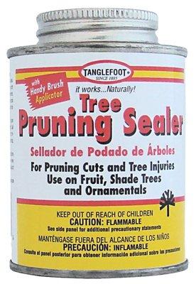 Tanglefoot Pruning Sealer
