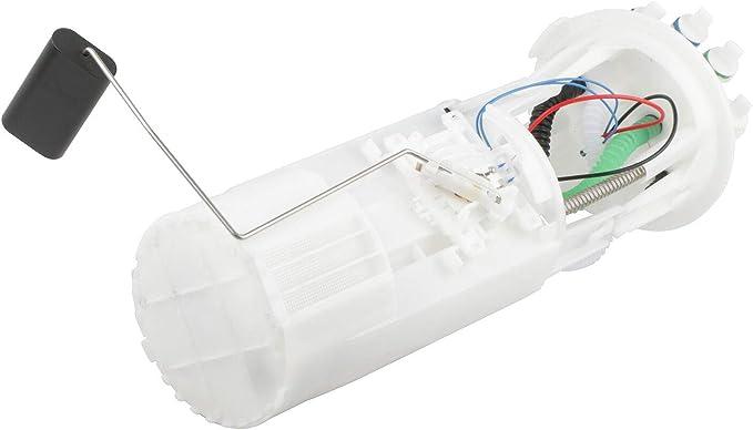 ricambio WFX000280 MOSTPLUS Unit/à di trasmissione pompa carburante e guarnizione per Discovery 2 TD5 2.5D