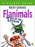 Flanimals the Day of the Bletchling