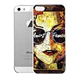 iPhone 5&5S cover case Almost Famous Almost Famous Blu Ray Loses Exclusivity U2013 The Uncool The
