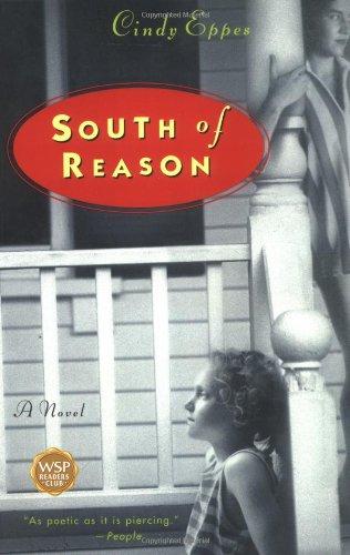 Download South of Reason: A Novel pdf
