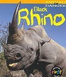 Black Rhino, Rod Theodorou, 1575722623