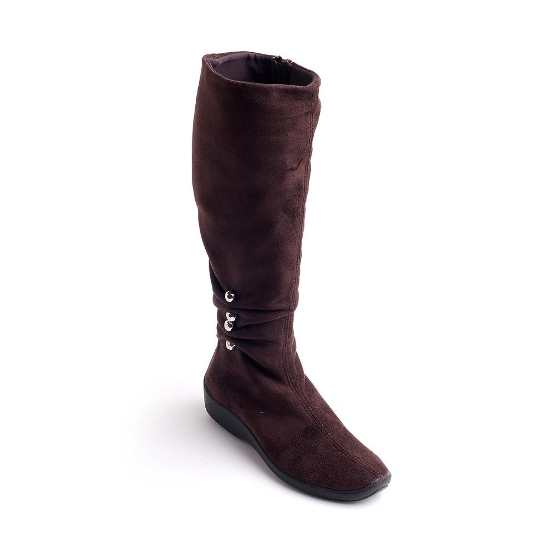 4071 Arcopedico Liana Womens Boots