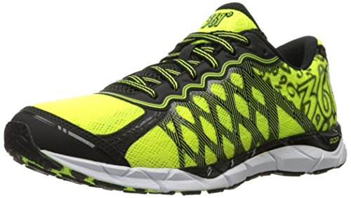 m Yellow Black KgM2 361 Kgm2 Mens M Flash IC0qqXw