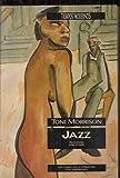 Jazz, Toni Morrison, 0785719857