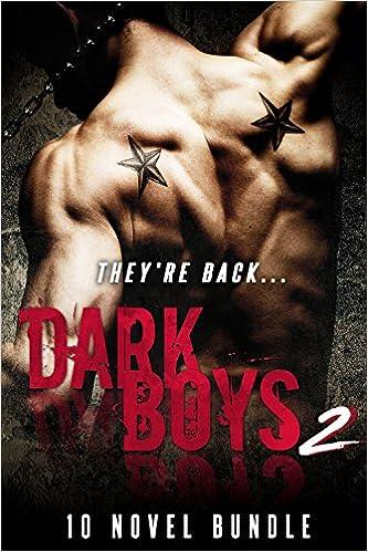 99¢ – Dark Boys 2