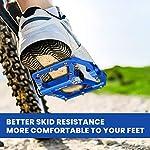 SGODDE-Pedali-Bici-Pedali-Flat-MTB-Pedali-MTB-in-Alluminio-Anti-Slittamento-3-Cuscinetti-Sigillati-Pedale-da-Ciclismo-916Ultraleggeri-Pedali-da-Ciclismo-Pedali-per-MTB-BMX-Bici-da-Citta-Blu
