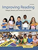 Improving Reading: Strategies, Resources, and Common Core Connections