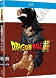 Dragon Ball Super - Part Five [Blu-ray]