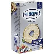 Kraft Philadelphia Cream Cheese (8 oz. pkg., 6 ct.)