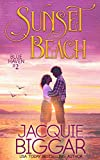 Sunset Beach (Blue Haven Book 2)