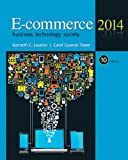 E-Commerce 2014 10th Edition