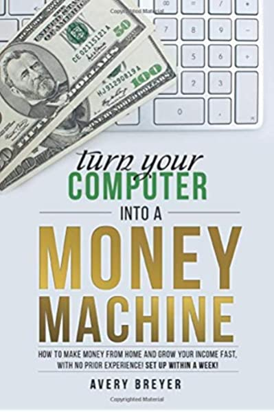 how to make money fast on internet why you should invest in bitcoin and not ethereum
