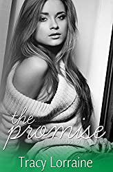 The Promise (Luck of the Irish Book 3)