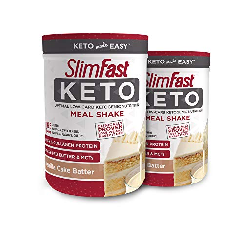 Most bought Weight Loss Shakes & Powders