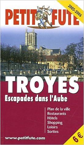 Troyes dominique CHEZ DOMINIQUE,