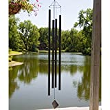 Cheap Music of the Spheres Westminster Wind Chime (Model W)