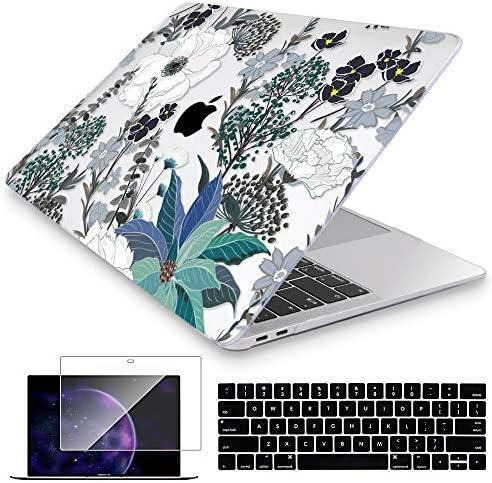 Mektron MacBook Version Keyboard Protector