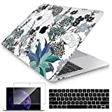 Mektron Laptop Case for MacBook Pro 13