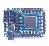 FPGA CycloneII EP2C5T144 Minimum System Development Board Mini Development Board Learning Board