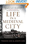 #3: Life in a Medieval City (Medieval Life)