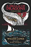 A Dream of Dragons, Willem Lange, 1593730896
