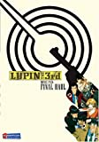 Lupin the 3rd 6-10 Movie Pack [DVD] [Import]