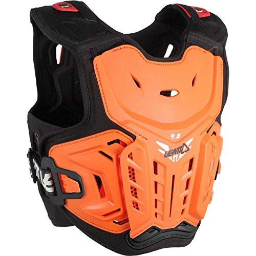 Leatt 4.5 Motocross Chest Protector