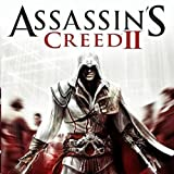 Assassin's Creed II (Original Game Soundtrack) by Jesper Kyd (2015-08-03)
