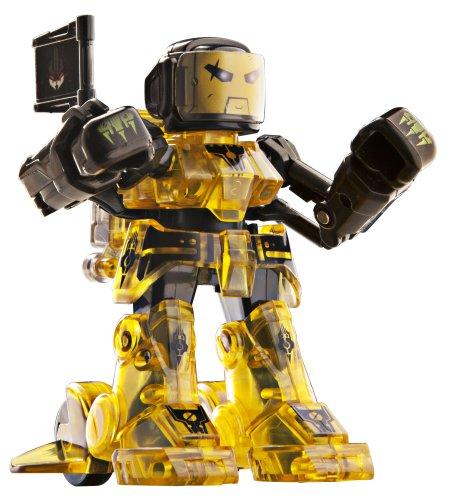 TOMY T60812COM Tomy Battroborg Robot