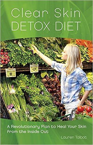 1up nutrition fat burner photo 5