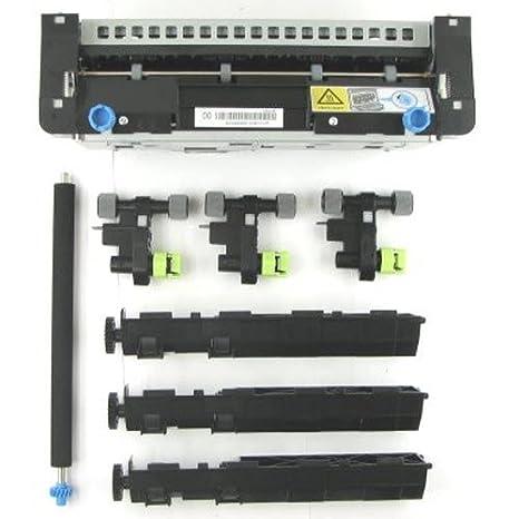 Lexmark 40X8420 Return Program Fuser Maintenance Kit for MS81x, MX71x, MX81x